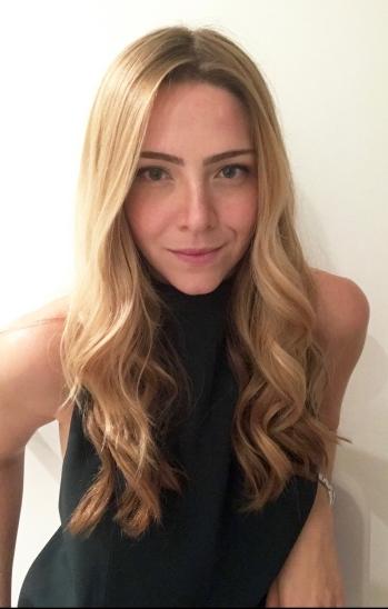 Isabel Linhares