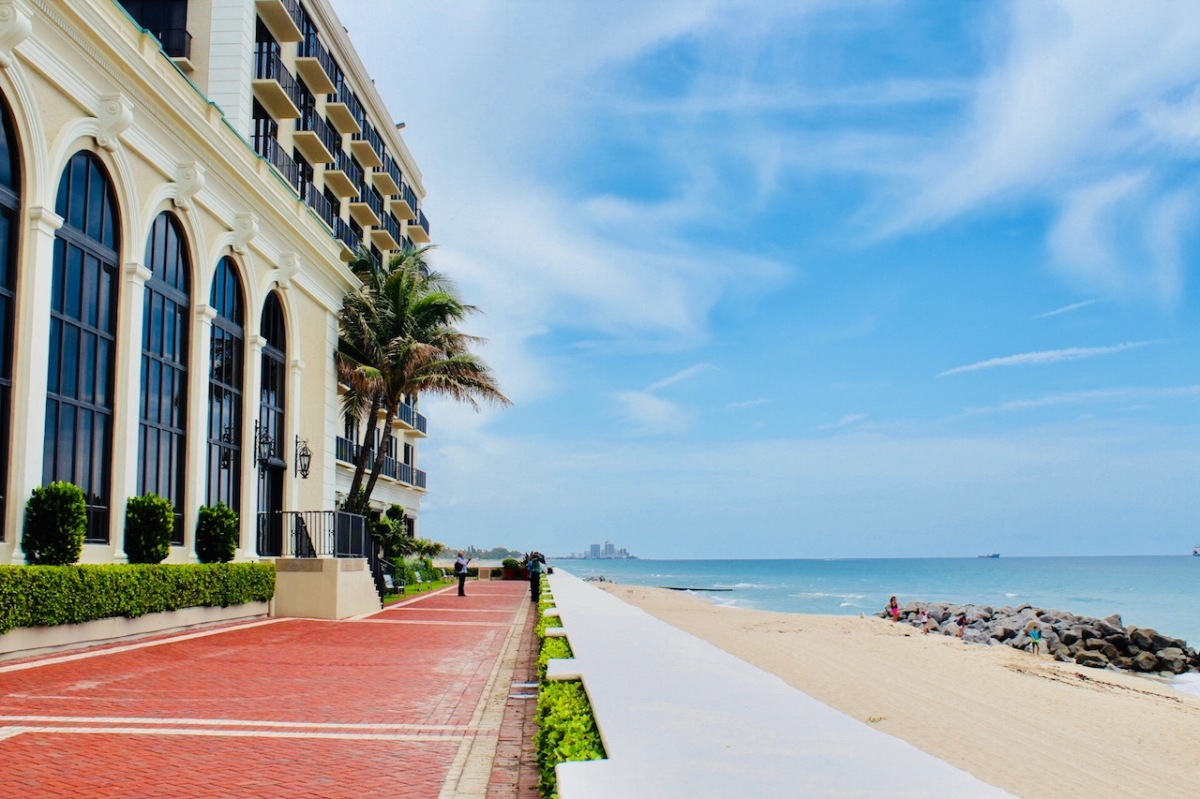 Melhores Viagens Bate-Volta de Miami